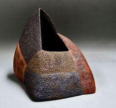 Kawamoto-Taro-japan-ceramicist