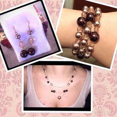 New York & Company Jewelry - 🎁 Beautiful 3 piece Jewelry Set 👍🏼