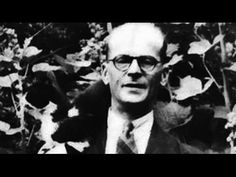 Serial Killers - John Reginald Christie (The Rillington Place Strangler). Conrad Veidt, War Film, London History, Serial Killers, True Crime, Documentaries, Shit Happens, World, Youtube