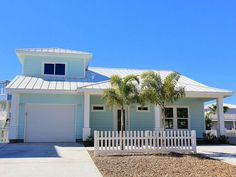 House vacation rental in Port Aransas, Texas, United States of America from VRBO.com! #vacation #rental #travel #vrbo