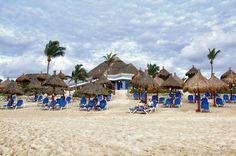 Ahhh...the beach Beach, Bahia, The Beach, Beaches