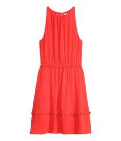 Ladies | Dresses & Jumpsuits | H&M CA