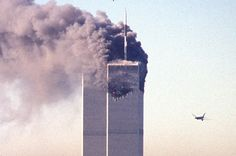 Pictures From September 11 2001 | September 11, 2001: Remembering 9/11 | Kevin Webb • Military ...