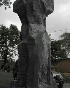 Antonio Mora, Greek, Sculpture, Statue, Artwork, Work Of Art, Sculpting, Sculptures