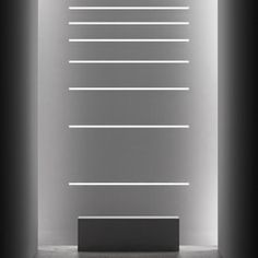 All about Nolita Trim Fluo by Panzeri on Architonic. Find pictures & detailed information about retailers, contact ways & request options for Nolita Trim Fluo here! Cove Lighting, Linear Lighting, Interior Lighting, Lighting Design, Lighting System, Light Architecture, Interior Architecture, Recessed Wall Lights, Light And Space