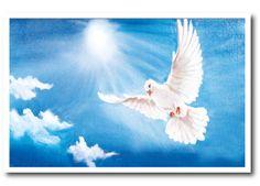 Xaoa/March/Β Τιμοθεον 4:2/2Timothy4:2/Κήρυξε το λόγο του Θεού με επιμονή,στον κατάλληλο και τον ακατάλληλο καιρό`έλεγξε,επίπληξε΄συμβούλεψε.Κι όλα αυτά με όλη τη μακροθυμία σου,διδάσκοντας με κάθε τρόπο/Preach the word,be prepared in season and out of season,correct,rebuke and encourage-with great patience and careful instruction. Bird, Animals, Animales, Animaux, Birds, Animal, Animais
