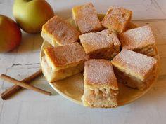 Cornbread, French Toast, Breakfast, Ethnic Recipes, Food, Mini, Millet Bread, Morning Coffee, Essen