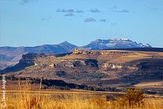 ficksburg - Google Search Free State, Africa Travel, Autumn Inspiration, South Africa, Grand Canyon, Travel Destinations, Things To Do, Landscapes, Places To Visit