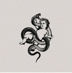Sketch Tattoo Design, Tattoo Sketches, Tattoo Drawings, Tattoo Designs, Dope Tattoos, Body Art Tattoos, Small Tattoos, Tattoos For Guys, Tattos