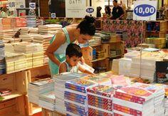 Shopping Piracicaba prorroga atração Castelo das Bolinhas | Jornalwebdigital