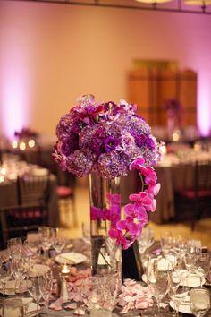 Jessica  Anthony ~ Terranea Resort, Gabriel Ryan Photographers Florals- My Floral Bliss