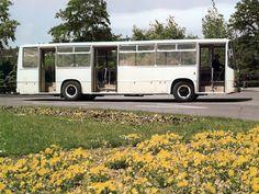 A városi 200-as Ikarusok ősei - Omnibusz Busses, Usa, Classic, Vintage, Buses, Classic Books, Vintage Comics, U.s. States