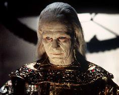 Gary-Oldman-Dracula