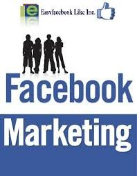 Facebook Business Marketing Tips