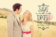 save-the-date-original-romantique