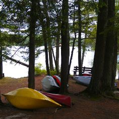 Kayak Island at Ludington State Park Outdoor Fun, Outdoor Gear, Ludington State Park, Michigan Travel, Kayak Camping, Hobbies And Interests, State Parks, Kayaking, Places To Travel