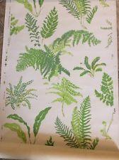70s wallpaper - Google Search