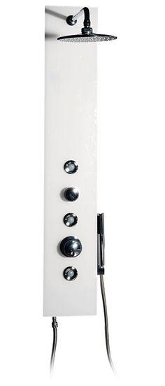 ECO GLASS 80630 | Koupelny SEN