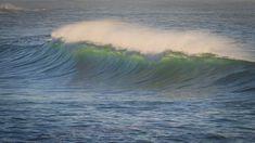 Ocean Photography, St Michael, Landscape Art, Niagara Falls, Saints, Africa, Waves, Star, Nature