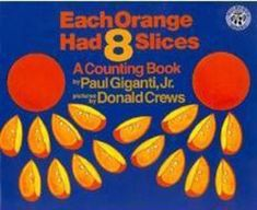 "Dynamic illustrations and appealing words combine to introduce beginning math concepts and reinforce visual literacy. ""An unusually stimulating counting book. Addition Words, Repeated Addition, Simple Addition, Math Literature, Counting Books, Skip Counting, Math Words, Multiplication And Division, Learning Multiplication"