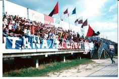 anni 90 derby a Pontedera! Derby, Opera House, Travel, Viajes, Trips, Traveling, Tourism, Opera, Vacations