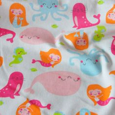 Hey, I found this really awesome Etsy listing at http://www.etsy.com/listing/129266378/30-off-cotton-knitted-fabric-baby