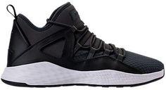 dd6a76a05a83 Nike Girls  Grade School Jordan Formula 23 (3.5y - 9.5y) Basketball Shoes