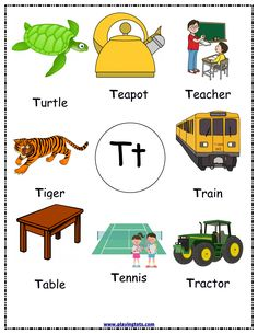 Free printable (English/Tamil) flash cards/charts/worksheets/(file folder/busy bag/quiet time activities) for kids(toddlers/preschoolers) to play and learn at home and classroom. Phonics Sounds, Alphabet Phonics, Alphabet Worksheets, Alphabet Activities, Preschool Worksheets, Preschool Learning, Preschool Yoga, Phonics Flashcards, Printable Alphabet