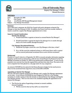 nice make the most magnificent business manager resume for brighter future check more at http