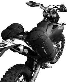 Kriega Overland 30 Frameless Fit kit - buy cheap ▷ FC-Moto