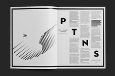 (2014) Quarterly magazine about the arts and creative industries center – OFF Piotrkowka. Issue contains 30 pages of news, cultural articles, events and exhibitions reviews, interviews with local artists and hosts.
