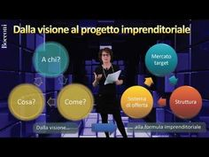 Video: Bocconi Business Planning - Parte I