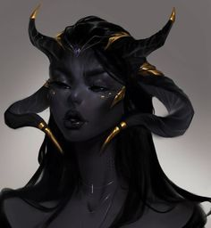 Character Creation, Character Concept, Character Art, Concept Art, Girls Characters, Dnd Characters, Fantasy Characters, Fantasy Inspiration, Character Design Inspiration
