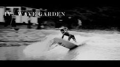 """Gastrologging - """"Wave Garden"""" - Chapter 4 by Gastrologging. IV/ Wave garden"""