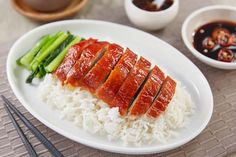 Curious Chinese Food Facts for a Culinary Enthusiast