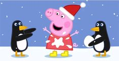 Peppa Pig, Minnie Mouse, Disney Characters, Fictional Characters, Family Guy, Art, Art Background, Kunst, Performing Arts