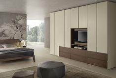 Best Gap Modular Closets Veneer Wardrobe Design With 640 x 480
