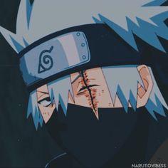 Kakashi Hatake, Naruto Shippuden Sasuke, Anime Naruto, Kid Kakashi, Anime Dad, Naruto Art, Itachi, Otaku Anime, Sasunaru