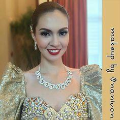 Model I @uniquegrafil Makeup I @nanivon Hair I @geordelf  Event I My Bitcoin Event Special Thanks To I Sj Red   #makeup #makeupartist  #makeupartistmanila #makeupbynanivon #makeupclient #makeupartistmakati #hourglass #makeupartistphilippines #makeupgeek #maccosmeticsph #lipstick #russianred #rubywoo #byscosmeticsph #kiehls #stila #vov #suesh #luxola #zoeva #realtechniques #hairstyle #beauty #models #manila #philippines #kryolan #nananvillalba #muaph