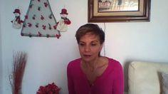 Video 3 del reto Jedais Lo que es Libertad Financiera