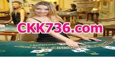 ❦❤❦온라인브 바카라❦❤❦무료체험머니❦❤❦【CKK736.COM】❦❤❦❦❤❦온라인브 바카라❦❤❦무료체험머니❦❤❦【CKK736.COM】❦❤❦❦❤❦온라인브 바카라❦❤❦무료체험머니❦❤❦【CKK736.COM】❦❤❦❦❤❦온라인브 바카라❦❤❦무료체험머니❦❤❦【CKK736.COM】❦❤❦❦❤❦온라인브 바카라❦❤❦무료체험머니❦❤❦【CKK736.COM】❦❤❦