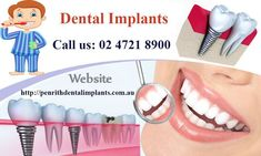 nepean dentist given the various types of dental treatment Sedation Penrith, dental implants Blacktown, dental surgery, cosmetic dentistry, implant. Dental Implants Near Me, Dental Implant Surgery, Implant Dentistry, Cosmetic Dentistry, Teeth Whitening Cost, Surgery Humor, Tooth Extraction Healing, Dental Cosmetics, Dental Crowns