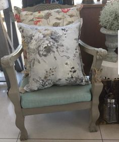 Furniture, Accent Chairs, Home, Revamp Furniture, Chair, Sofa Set, Outdoor Sofa, Outdoor Sofa Sets, Upholstery