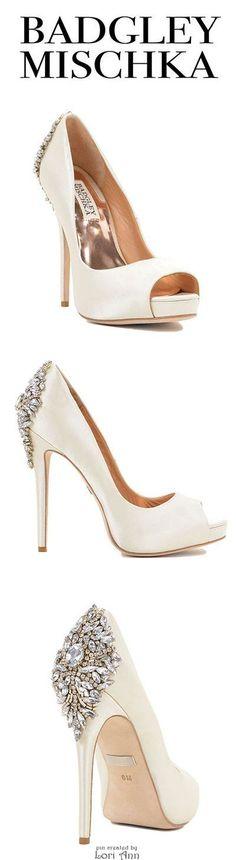 57 Best Badgley Mischka Shoes Images Badgley Mischka Shoes