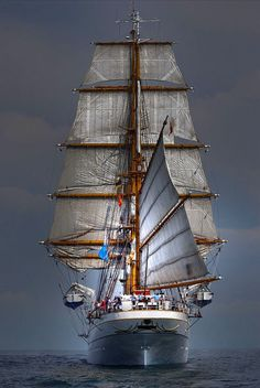 Find the desired and make your own gallery using pin. Old Sailing Ships clipart ben franklin - pin to your gallery. Explore what was found for the old sailing ships clipart ben franklin Tall Ships, Old Sailing Ships, Sailing Boat, Yacht Boat, Sail Away, Water Crafts, Lighthouse, History, Photos