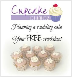 Cupcake Crumbz - Adelaide Hills Cakes and Cupcakes Cupcake Cakes, Cupcakes, Wedding Cakes, Wedding Planning, Posts, How To Plan, Desserts, Blog, Free