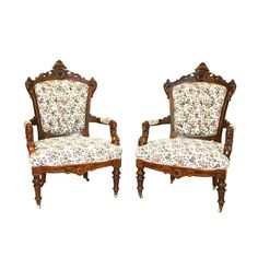 157 Best Antique Chairs Images Antique Chairs Antique