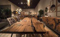 Epoksi ceviz yemek odası.. Fiyatlarımıza ve detaylı resimlere web sitemizden ulaşabilirsiniz.. www.balhome.com - 08504208182 Whatsapp.05493303433 #balhome#mobilya#masko#interior#dekorasyon#köşetakımı#koltuk #evdekorasyonu#furniture #furnituredesign#icmimar #yatakodasi #modernmobilya #ahsapmobilya #masifahşap #yatakodasi #yemekodası #chester #chesterkoltuk #countrymobilya #duvarünitesi #turkishfurniture#avangartmobilya#decor#mermermasa#ev #home #tasarım #yaşam #doğa