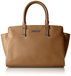 888154a3d7f539 Ted Baker Paiton Bow Satchel Changed To Ashlene Shoulder Bag Review ...