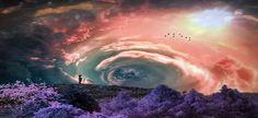 Sogni guaritori? Il potere creativo e terapeutico dei sogni